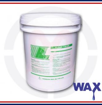 Phoenix Wax 20L