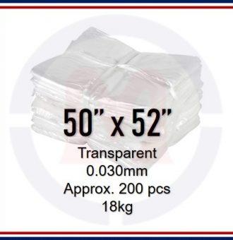 50X52 TPR