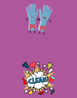Cleaning Tools Banner.png